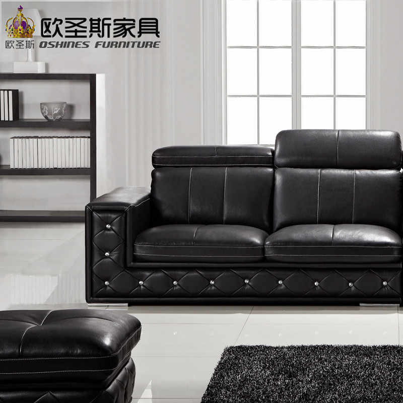 Detail Feedback Questions About Buy Sofa Set Online Latest Sofa