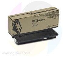 Compatível TK-410 411 413 418 cartucho de toner para Kyocera KM-1620 2020 2050 1635 2035 cartucho de toner