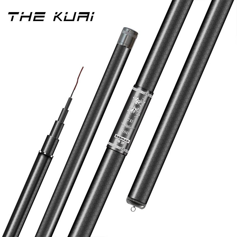thekuai-ultra-light-taiwan-font-b-fishing-b-font-rod-19-tonality-18-size-6h-7h-8h-stream-rods-3000g-font-b-fishing-b-font-weight-power-hand-rod