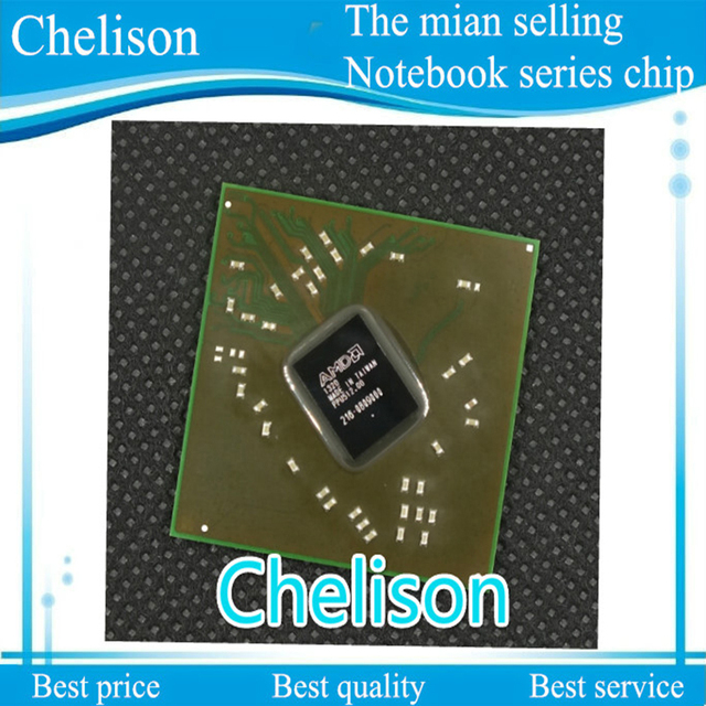 216-0809000 216 0809000 IC Chip Chipest 100% working well 2015year+