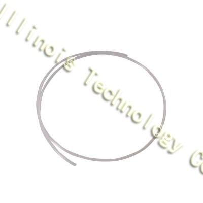 Solvent Ink Tube 4mmx2.5mm pro části tiskáren velkoformátových - Kancelářské elektroniky