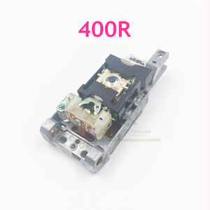 Image 1 - For Playstation 2 Fat 1W 3W 5W Model original used KHS 400R KHS 400R Laser Len Driver Optical replacement for PS2 400R Laser len