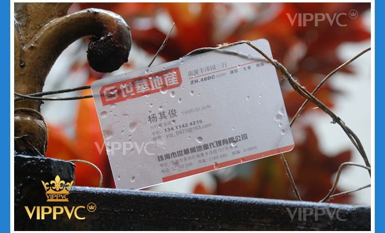Carte De Visite Mtal Cuivre Solide Invitation Vnement Personnalis Grav Pack 1 10