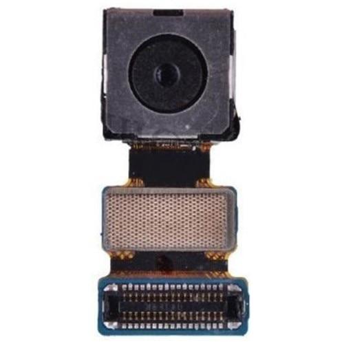 A++ Quality Back facing Rear Camera For samsung Galaxy Note 3 N900A/T N900V/P N900L/S/K N9008/V/S N900 N9002/5/6