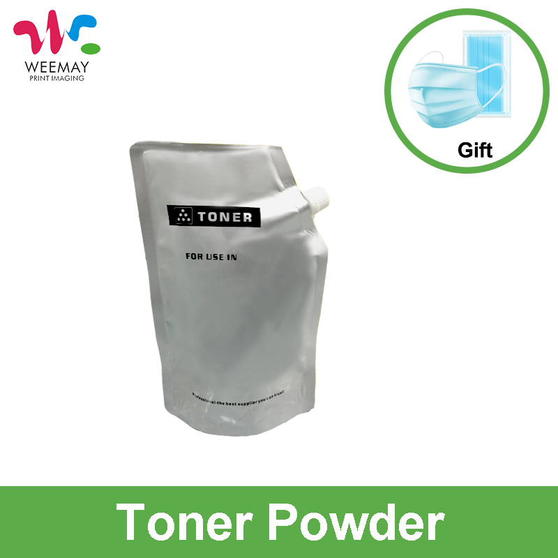 Black Toner powder compatible for Brother TN330 TN360 HL 2140 HL 2170W DCP 7030 DCP 7040 MFC 7340 MFC 7345N