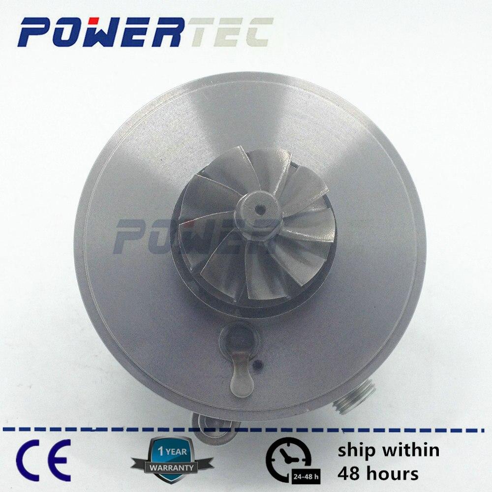 Здесь продается  POWERTEC turbocharger repair kit cartridge CHRA for Volkswagen Caddy Golf V Passat B6 Touran 1.9 TDI - 54399880011 03G253014F  Автомобили и Мотоциклы