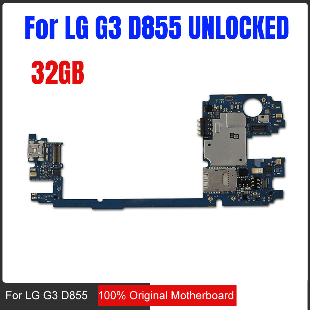 top 8 most popular lg g3 chip ideas and get free shipping