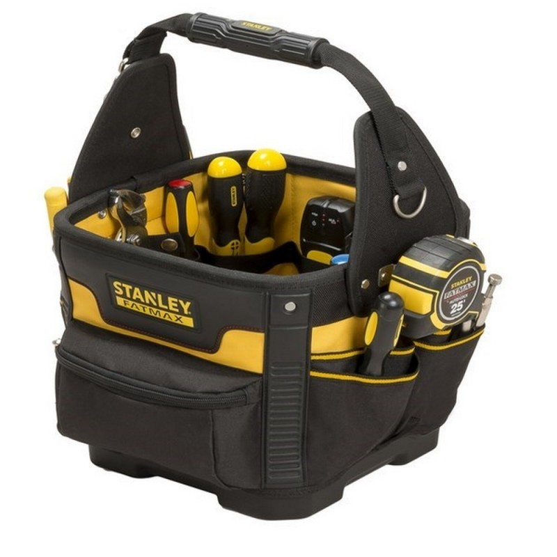 STANLEY FatMax 1 93 952 tool bag holders for electrician|Tool Cabinets|Tools - title=