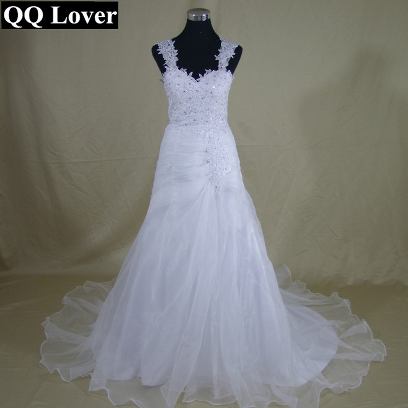 Aliexpress.com : Buy QQ Lover Good Quality Appliqued Lace