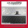 brand new orginal laptop keyboards for asus U1 U1F U1E US layout black
