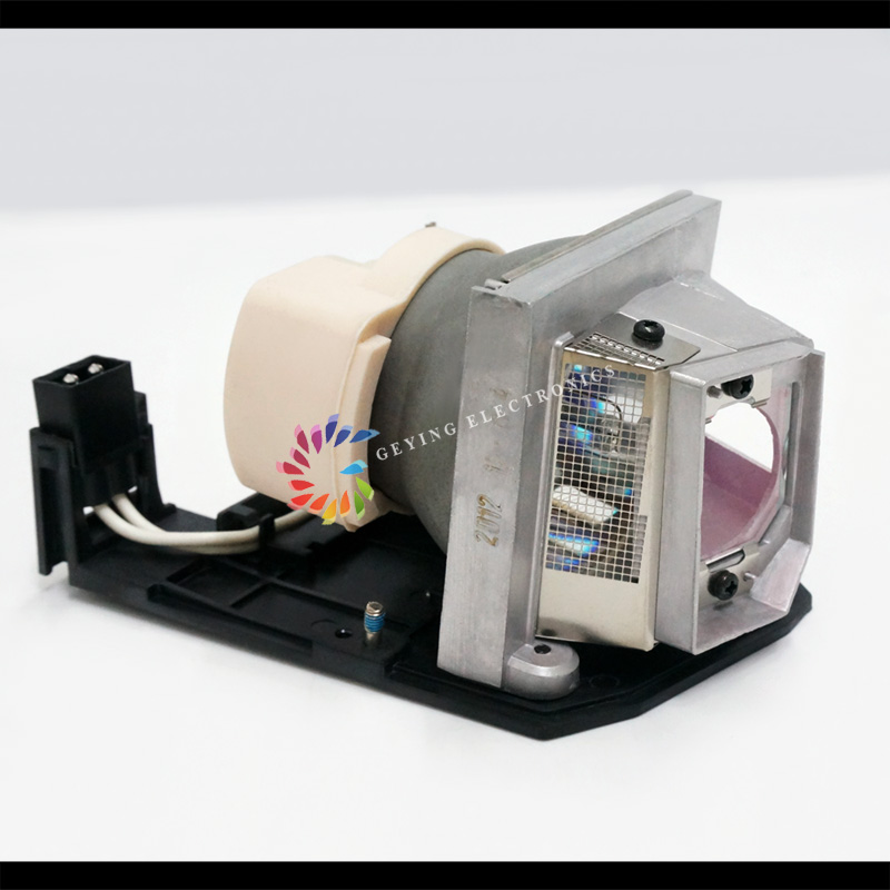 New Opto  ma Projector Lamp SP.8EH01GC01 / BL-FU185A for DS316 / DS316L DW318 / DX319 / ES526 / EX531 / EX531P bl fu185a original projector lamp for es526 ex531 ex531p ex536 hd66 hd67 ts526 tx536
