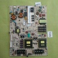 Originele Voeding Boord Voor Sony 1-883-924-12 APS-293/292 (Ch) KDL-40/46HX720
