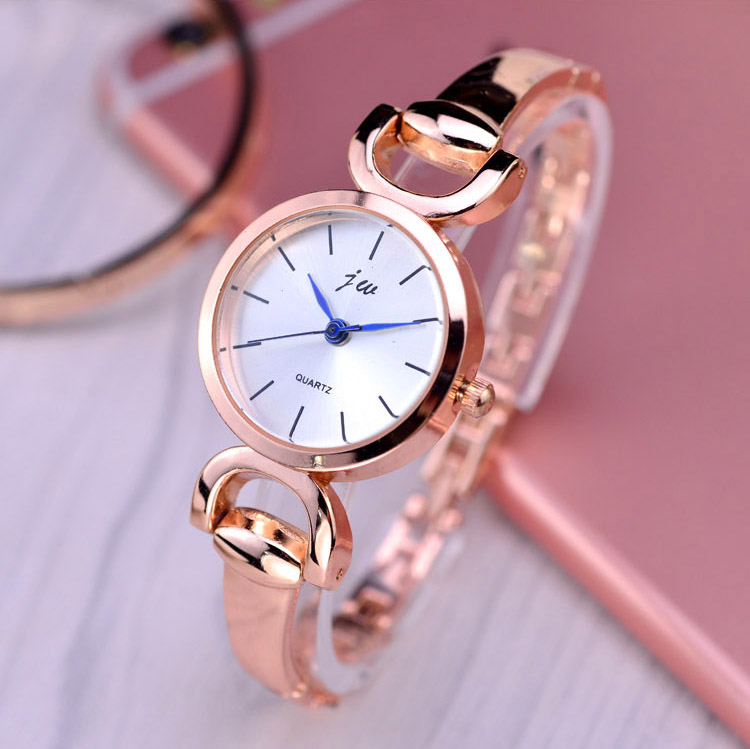 Fashion Rose Gold Bracelet Women Watches Top Luxury Brand Ladies Simple Quartz Watch Famous Watch Relogio Feminino Hodinky Clock fashion rose gold retro watches women top luxury brand ladies quartz watch famous watch new clock relogio feminino hodinky xfcs