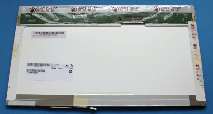 "B156XW01 V0 B156XW01 V.0 หน้าจอ LED Matrix สำหรับแล็ปท็อป 15.6 ""HD 1366X768 30Pin เปลี่ยน-ใน หน้าจอ LCD ของแล็ปท็อป จาก คอมพิวเตอร์และออฟฟิศ บน AliExpress - 11.11_สิบเอ็ด สิบเอ็ดวันคนโสด 1"