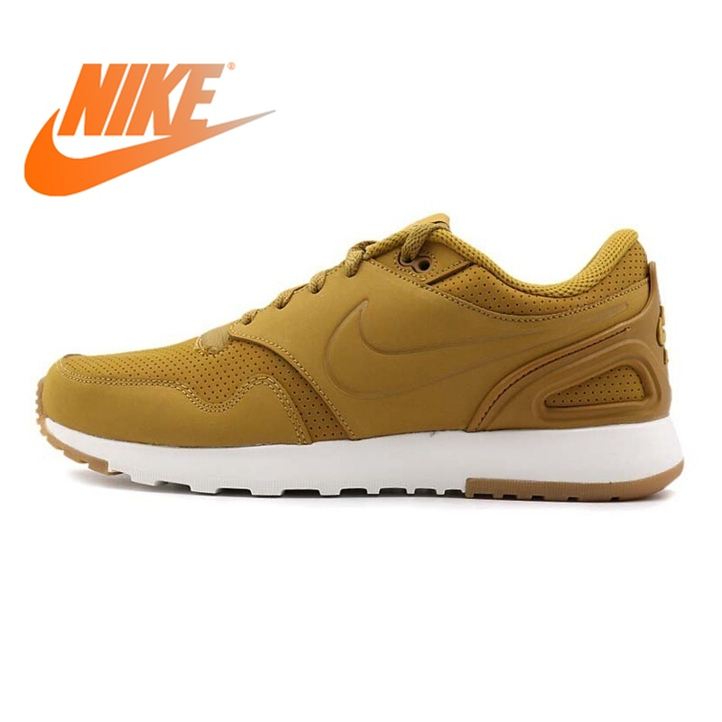 Original NIKE AIR VIBENNA PREM Mens Running Shoes Sneakers lace-up cushioning breathable casual walking jogging Shoes 917539Original NIKE AIR VIBENNA PREM Mens Running Shoes Sneakers lace-up cushioning breathable casual walking jogging Shoes 917539