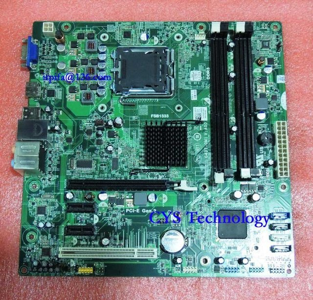 G43T-DM1 MOTHERBOARD DRIVERS PC