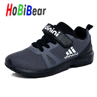 Summer Kid Shoes Children Boys Brand Designer Kids Girls Shoes Original Boy Sneakers Top Quality Toddlers Shoes for Baby Girls