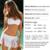 Bohemian Verão 2017 Hot Preto Beachwear Swimwear Mulheres Moda Praia Praia Saias Nítidas Ciano Fringe Praia Saia Cover Up LC42003