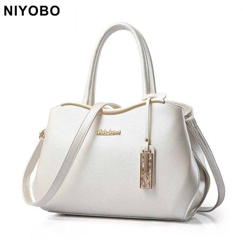 designer handbags for ladies - photo #19