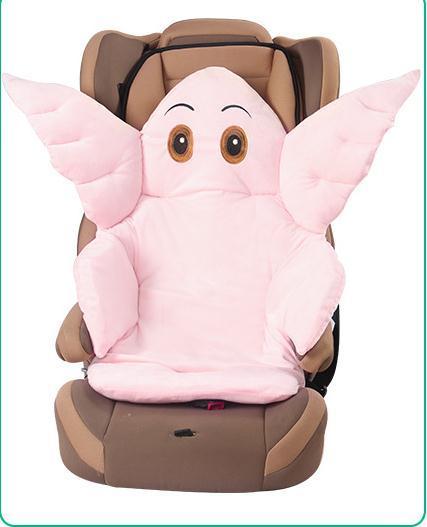 Детские коляски подушка коляска pad, Детский стульчик / автокресло колодки коляска аксессуары коляска коляски подушка хлопок мат