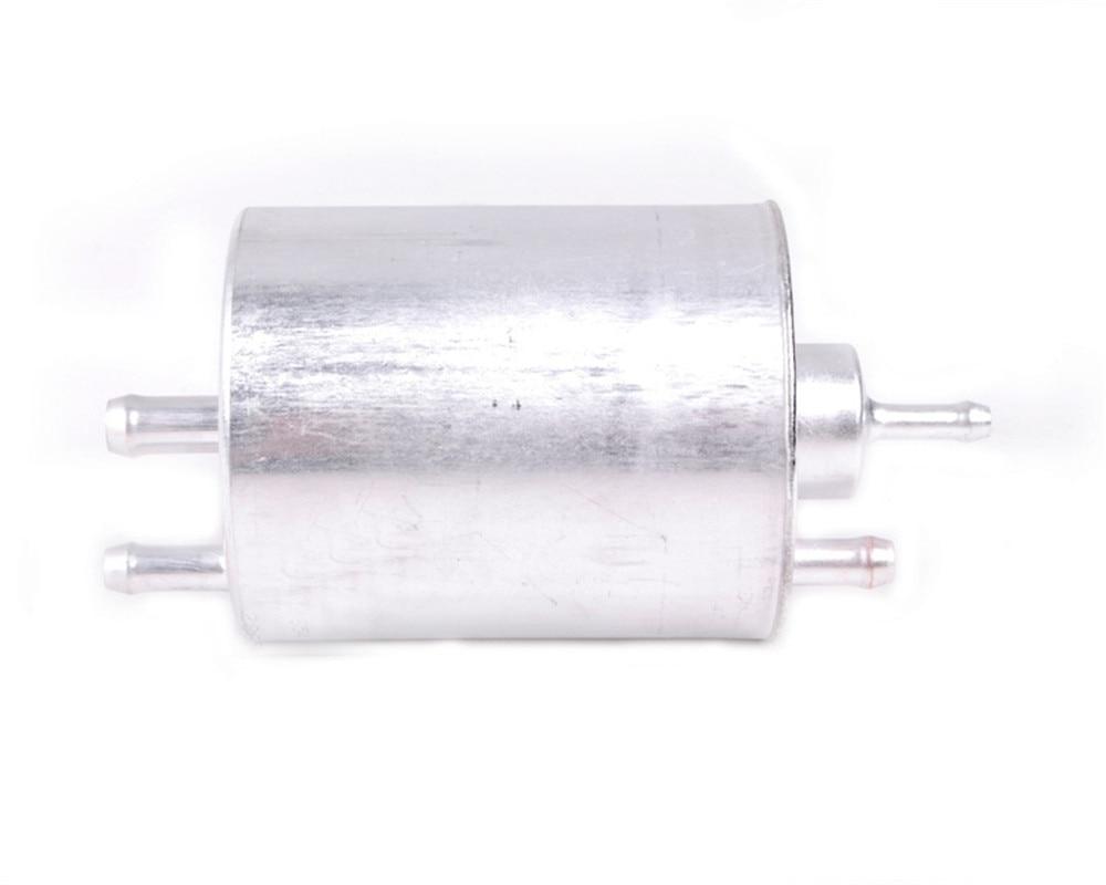 tank fuel filter for mercedes benz w203 c160 c180 c200 c220 c230 c240 c270 c280 c320 c350 c55 a0024773001 in fuel filters from automobiles motorcycles on  [ 1000 x 800 Pixel ]