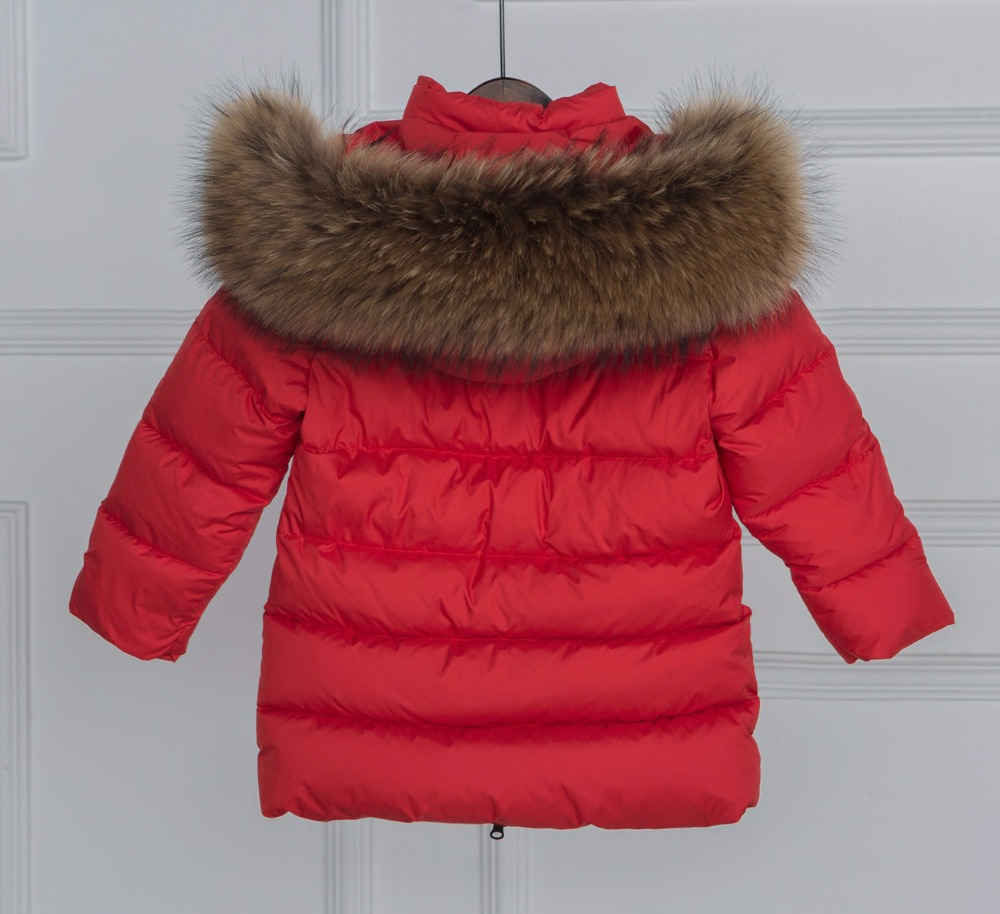 a-new-style-of-2017-winter-parks-for-girls-and-boys-with-the-nature-of-the-raccoon-fur-winter-jacket-for-girls-winte-4