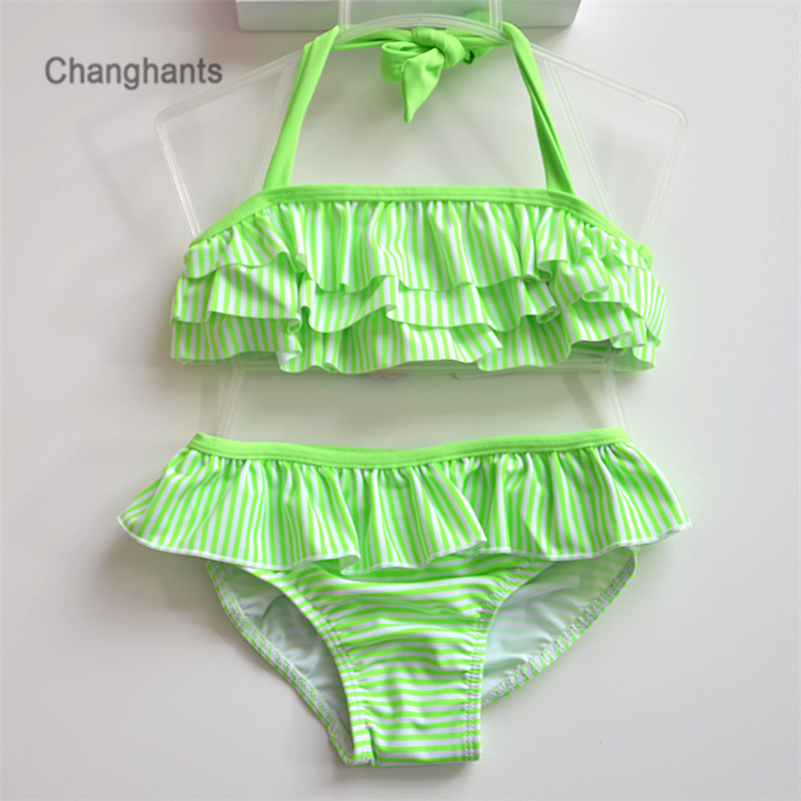 Նոր մոդել մանկական լողազգեստներ - Սպորտային հագուստ և աքսեսուարներ - Լուսանկար 6