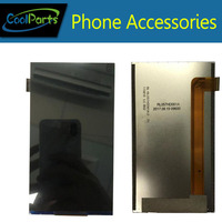 1PC Lot High Quality For Leagoo M8 LCD Display Screen With Tools Replacement Part
