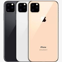 高仿iPhone XI max 精仿苹果xi max手机 精仿苹果11【现货/全款】