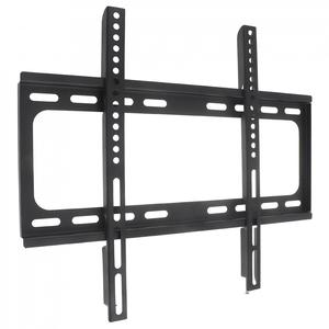 Image 5 - Universal 45KG 26 63 Inch Fixed  type TV Wall Mount Bracket Flat Panel TV Frame with Level for LCD LED Monitor Flat Panel