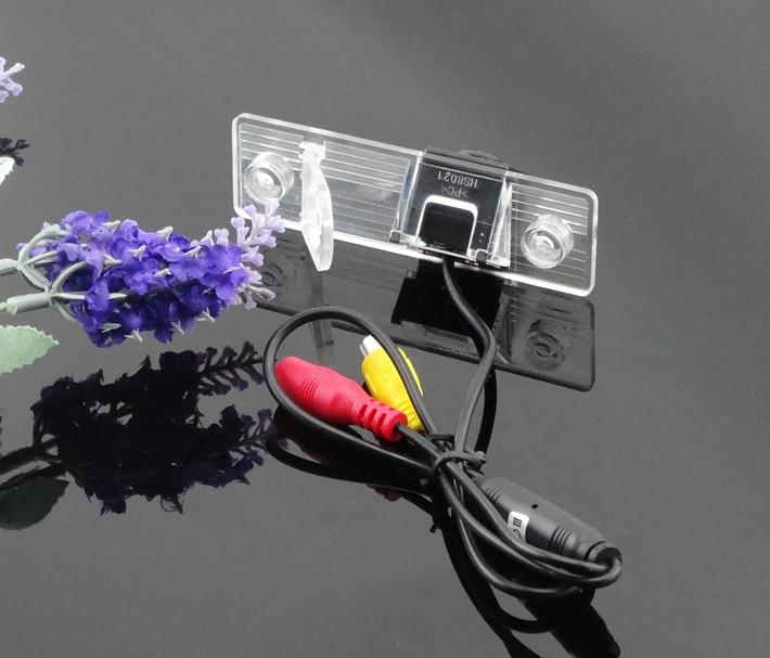 Автокөлік артқы көрінісі Кері сақтық - Автомобиль электроникасы - фото 4