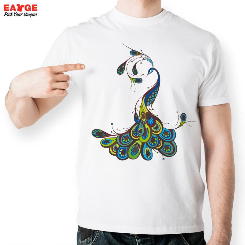 Painting t shirts designs kamos t shirt for T shirts with designs on them