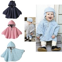 9ddf8b695cd8 Baby Cape Promotion-Shop for Promotional Baby Cape on Aliexpress.com