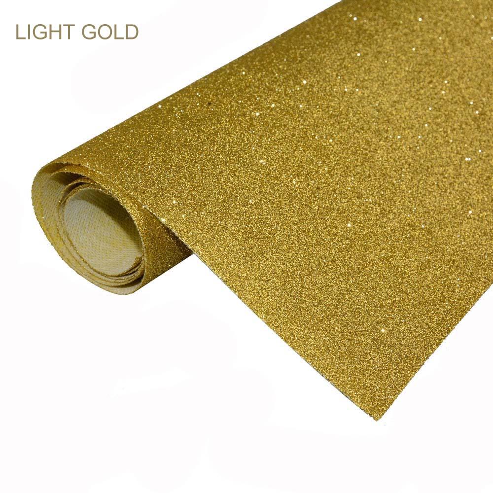 1mx10m Glitter Carpet Wedding Aisle