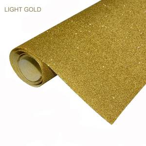 Glitter Carpet Runner Decoration Wedding Banquet Silver Gold for Party Event 11-Colors