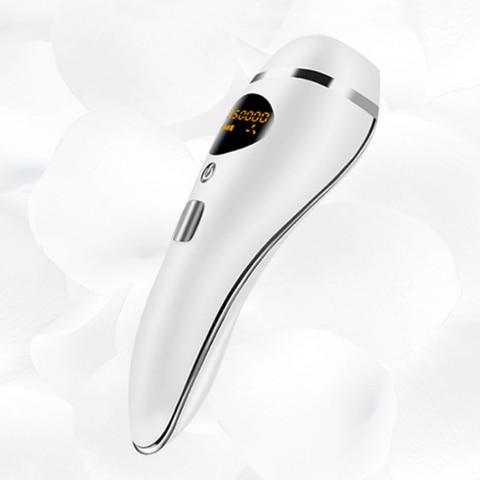 600000 Time Epilator IPL Professional Electric Laser Hair Removal Machine Permanent Handheld Home Whole Body Photoepilator Pakistan