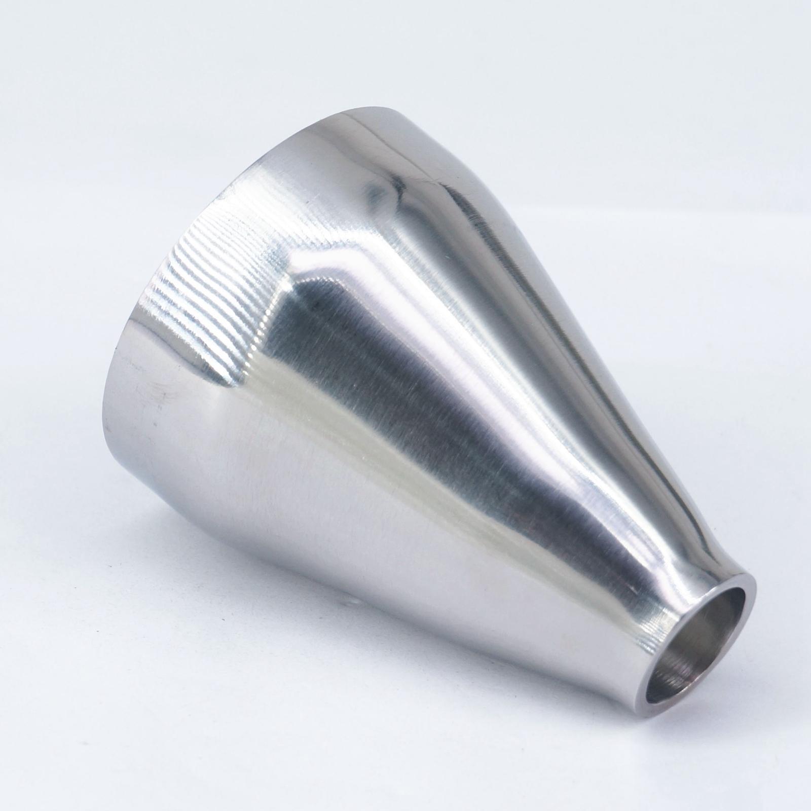 51mm 2