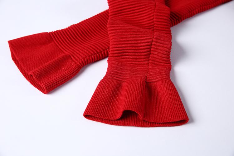 Dress Suit 22