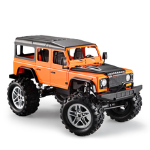[HOT] 1:14 RC Car Model Electric 2.4G 4WD Drift Climbing Off Road Cars Radio Controled Machine Vehicle Remote Control Toys Gifts