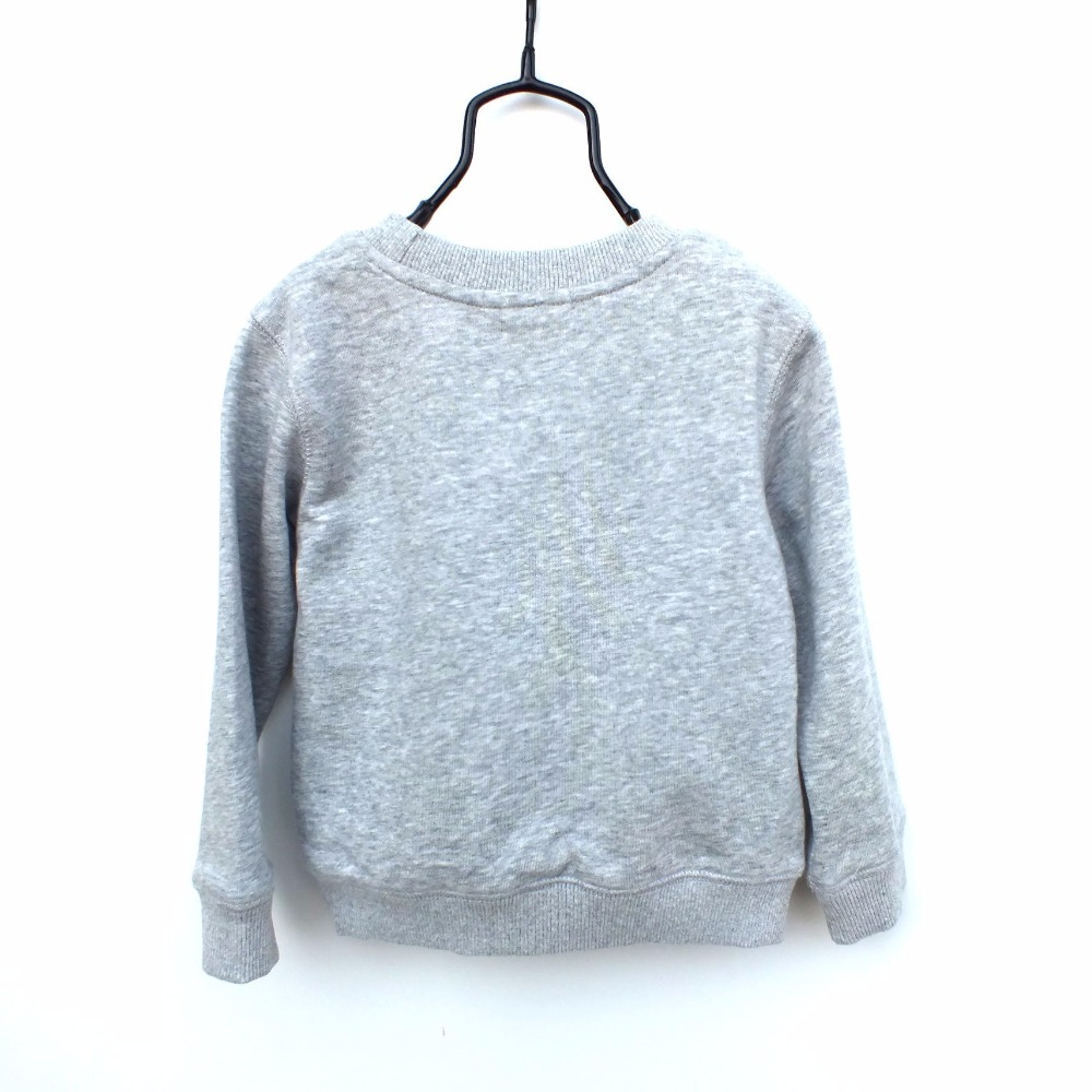 Brand-children-boys-long-sleeve-sweater-high-quality-baby-girls-autumn-winter-sweater-cotton-fashion-Warm-clothing-for-kids-tops-1