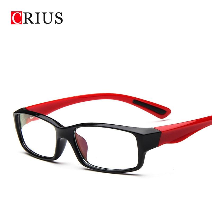 Glasses Frame Coating : D mens eye glasses frame for women Vintage Radiation ...
