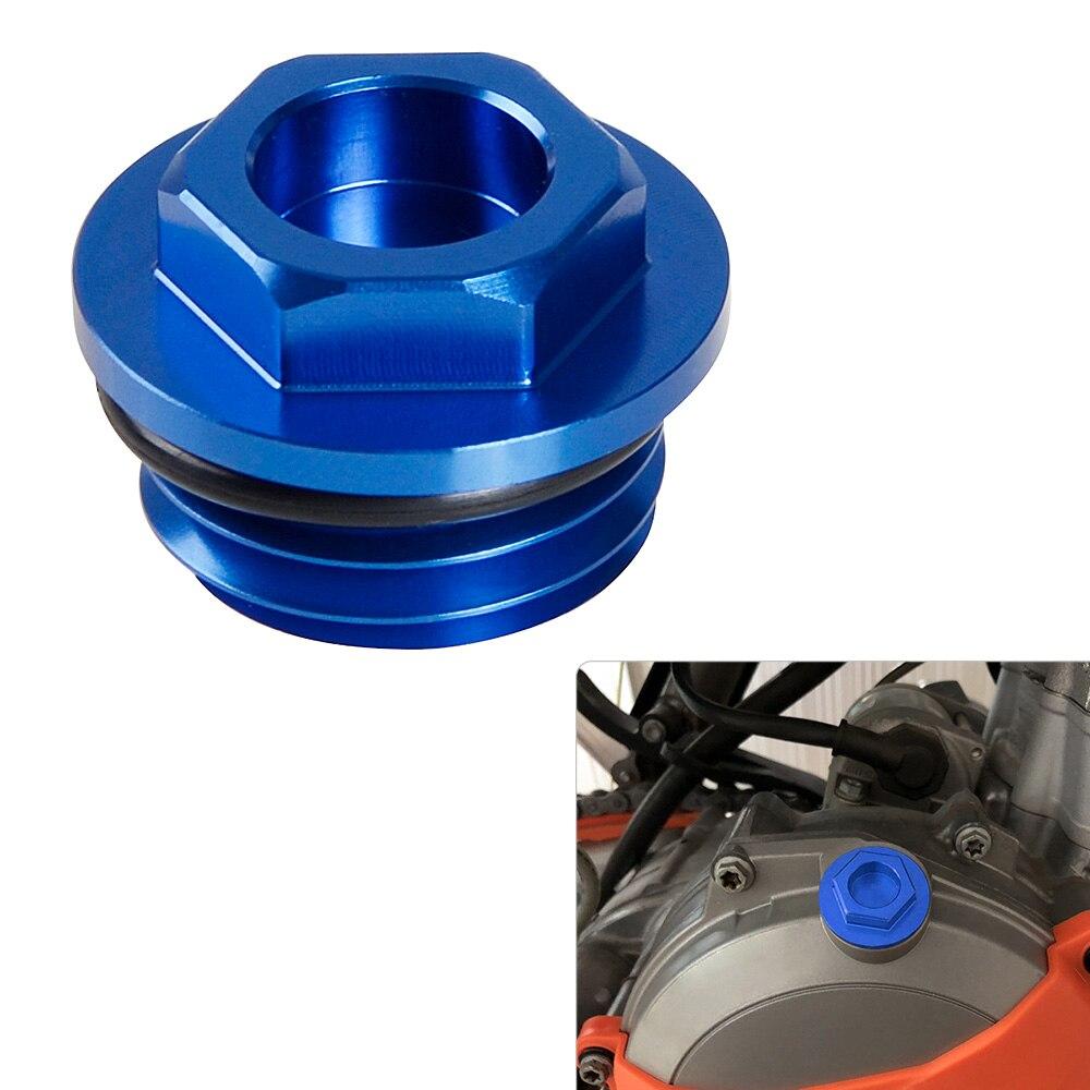 1m Alu-Titan Hitzeschutzschlauch gk ID 30mm**** Schutz Benzinleitung Turbo