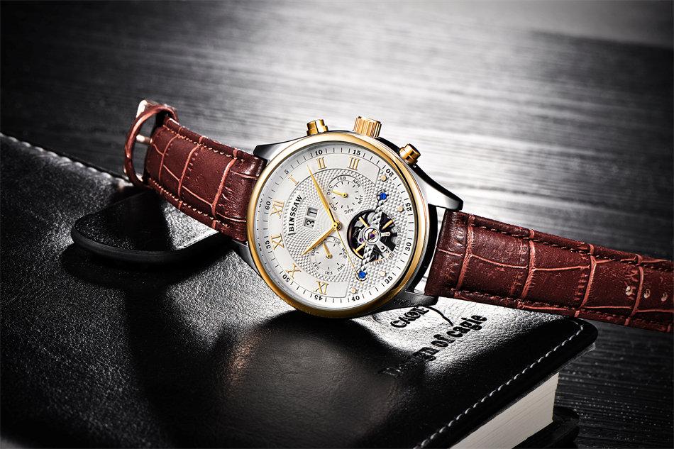 HTB1vIqPQVXXXXazXpXXq6xXFXXXY - BINSSAW Fashion Luxury Watch for Men