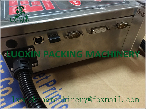 LX-PACK Prezzo di fabbrica più basso MODELLO LX-PACK di alta - Accessori per elettroutensili - Fotografia 6