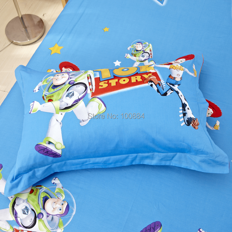 disney doc mcstuffins toy 4 piece toddler bedding set