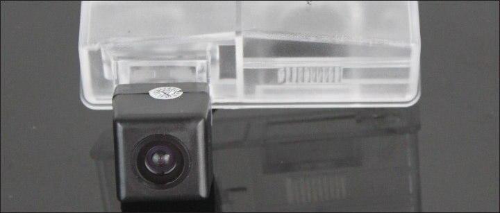 cfe668a541d5d descrição  esta Cor Traseira Do Carro Da Câmera é um projeto DO OEM da alta  qualidade da cor da câmera. com Alta-definição funções de ângulos de visão  ampla ...