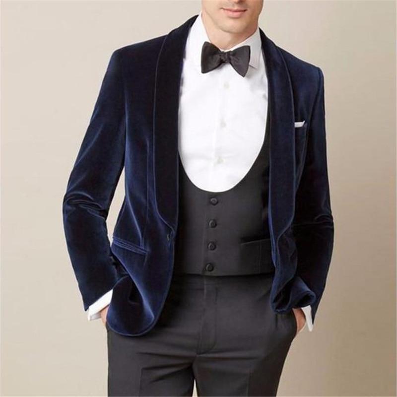 Groom-velvet-evening-dress-men-s-custom-navy-blue-men-s-jacket-2018-wedding-suit-jacket.jpg_640x640