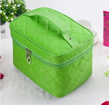 Fashion Multi Functional Cosmetic Bag