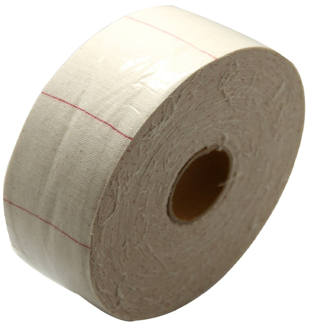 GUGULUZA Rifle Cleaning Cloth Roll 5cm Cotton Cleaning Patches Gun Barrel Cleaner Jags 1/2/3/5/10/15m