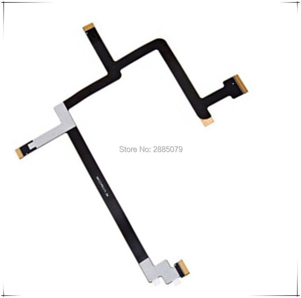 Für Phantom 3 Standard 3 S Kamera Flex Kabel Ersatzteile Für DJI ...